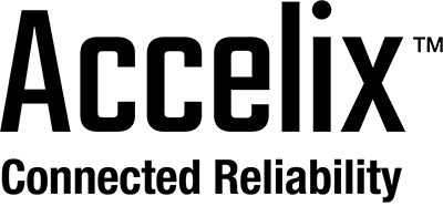 Accelix | The Framework for Connected Reliability