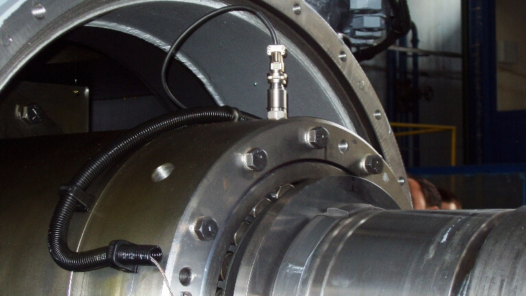 New approaches for condition monitoring in  process manufacturing industries