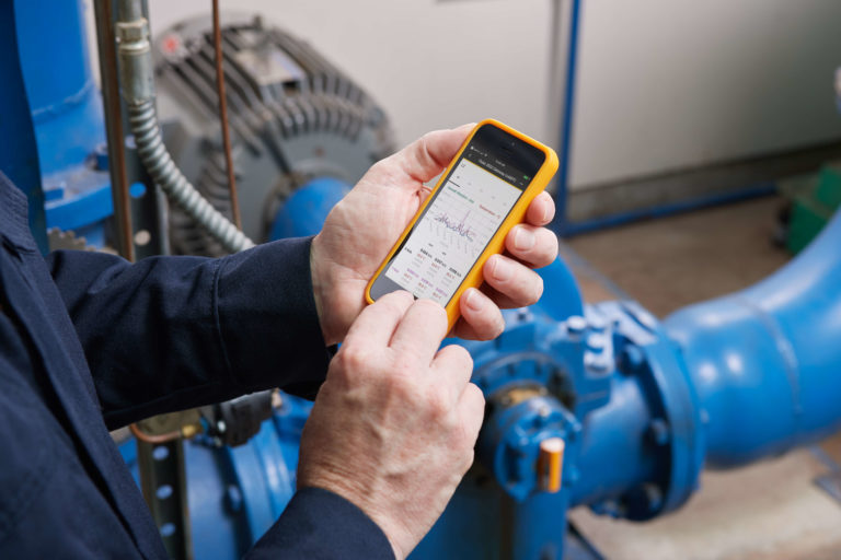 Engineering safer environments with remote sensors
