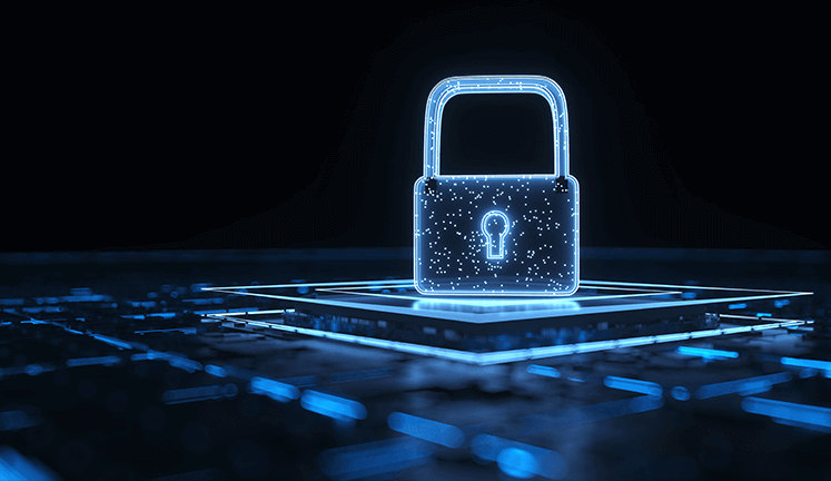 Managing cybersecurity risk in maintenance and reliability