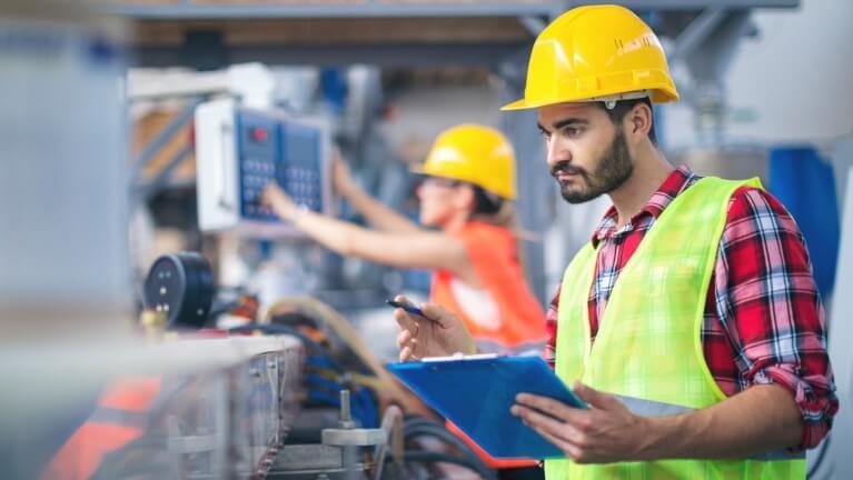 Part 1: Q&A on reliability-centered maintenance
