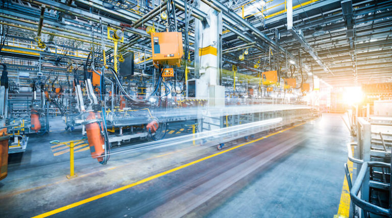 How to get the best ROI for digitalizing your asset maintenance